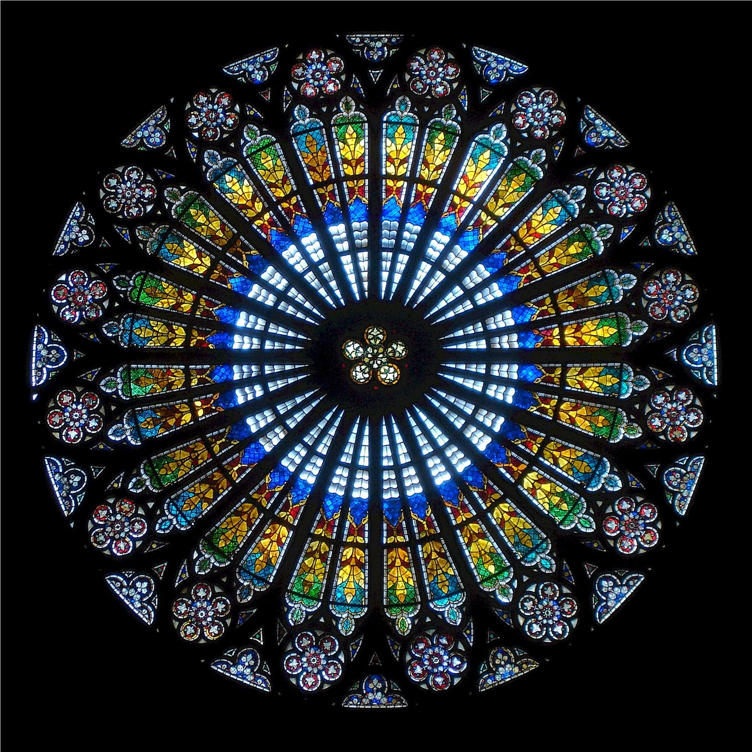 rose-window-strasbourg-cathedral-strasbourg-france-45975